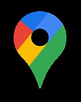 google-5849613_640